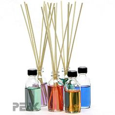 heavenly scent diffuser instructions
