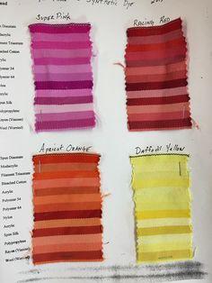 rit color dye instructions
