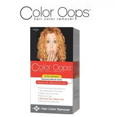 clairol natural instincts hair dye instructions