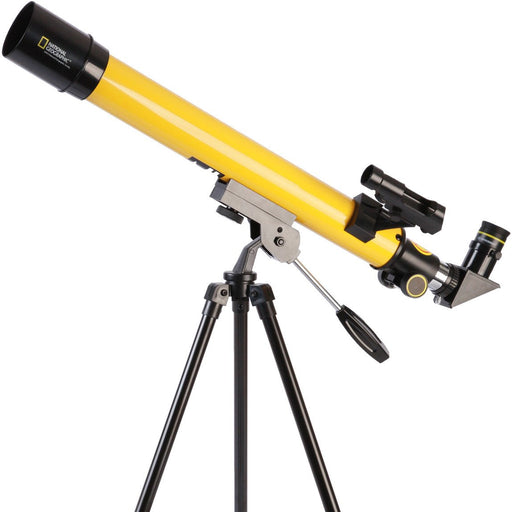 instruction manual telescope astronomical 40mm discovery kids