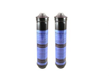 kinetico reverse osmosis filter replacement instructions