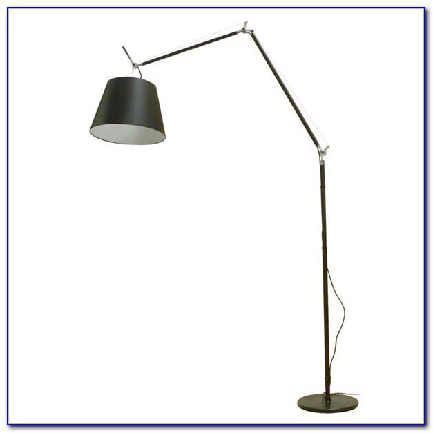 cb2 big dipper arc lamp assembly instructions