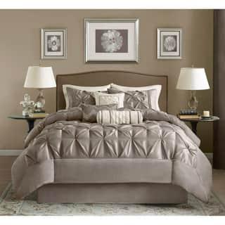 barcelona queen bed instructions