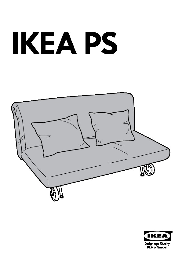 ikea white bed instructions