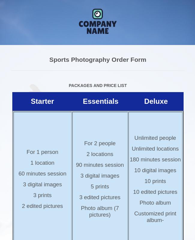 form t instructions 2016