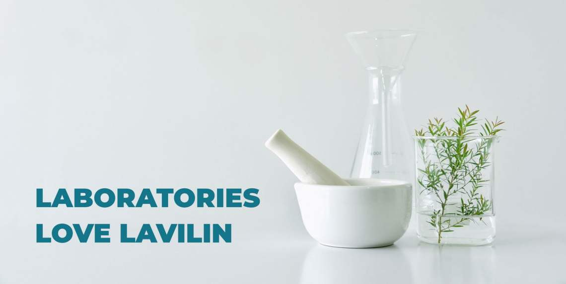 lavilin foot cream instructions