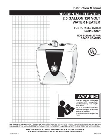 instruction manual for kogan heater