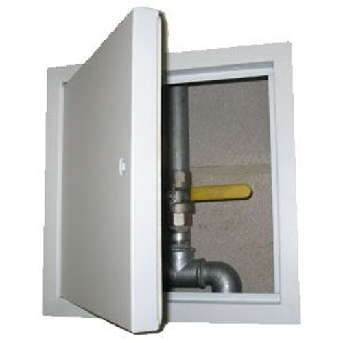 manthorpe loft hatch fitting instructions