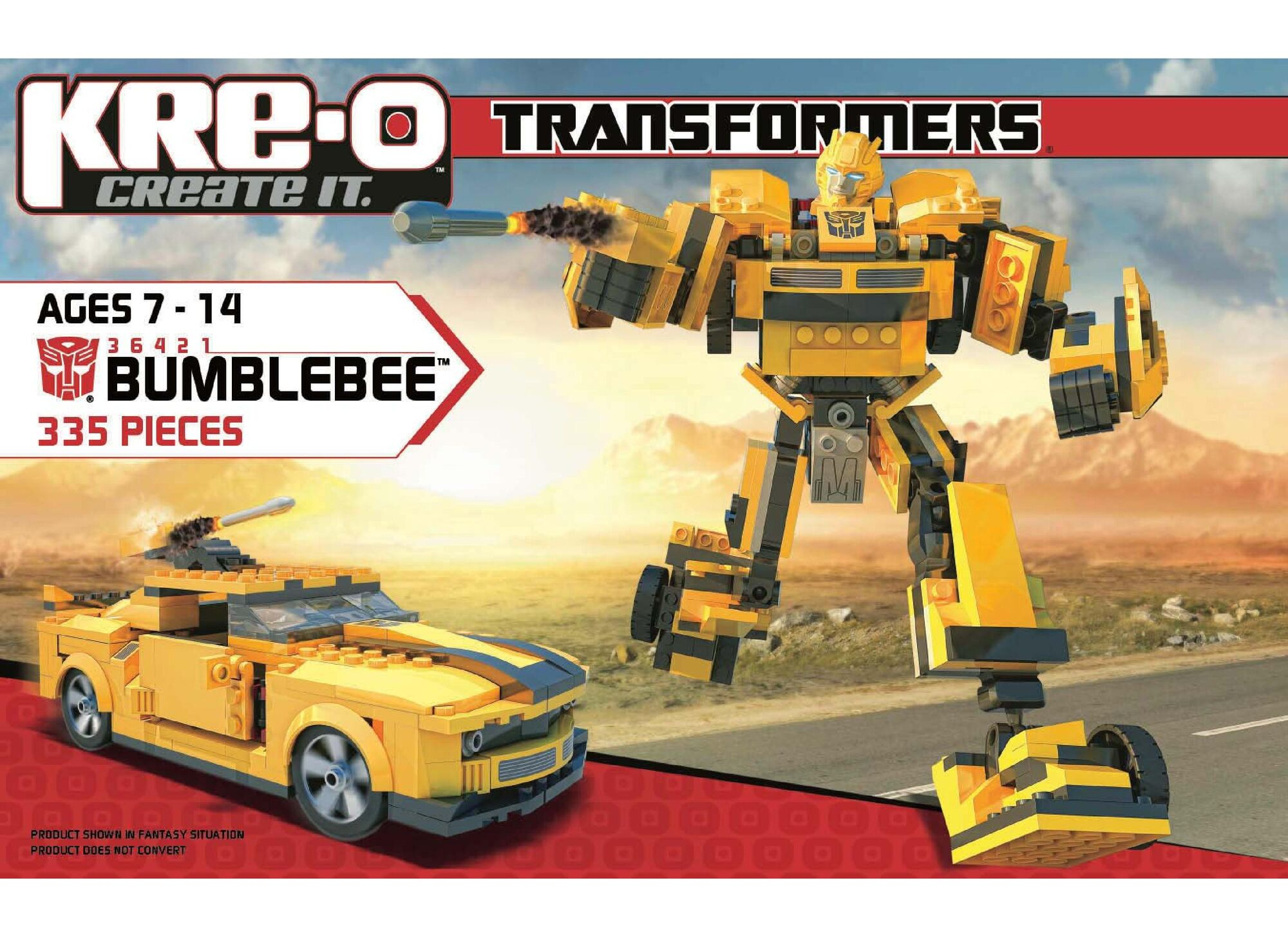 bumblebee bt-z5 instruction manual