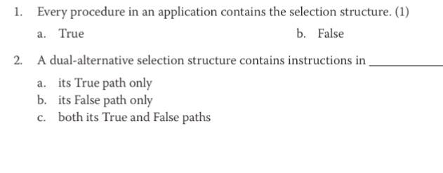 efudix alternate application instructions