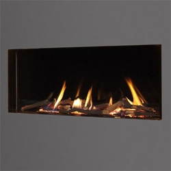 hole in the wall gas fire installation instructions