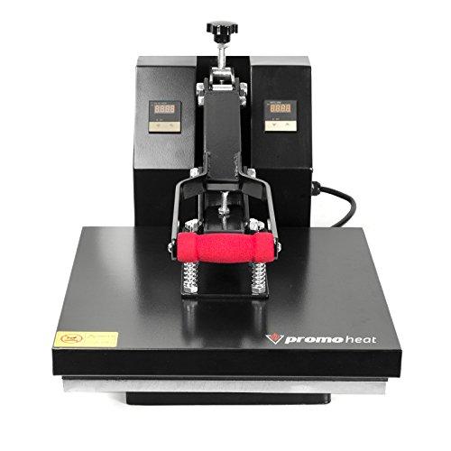 pro 3804x heat press instructions