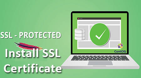 verisign certificate installation instructions