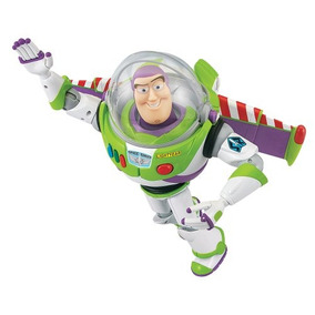 buzz lightyear lego alarm clock instructions