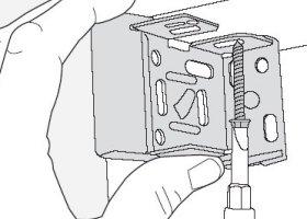 graber blinds installation instructions