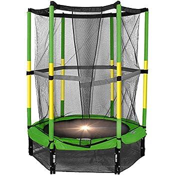 bazoongi bouncy castle instructions