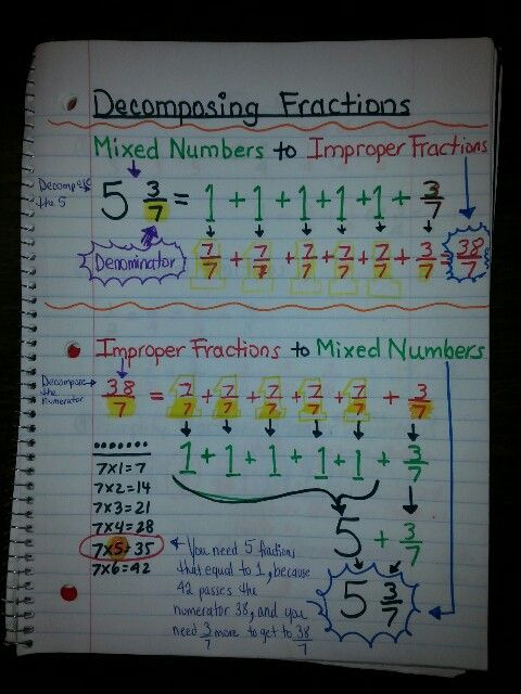 direct instruction teaching math