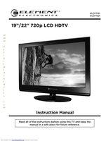 lightsaber tv remote instructions