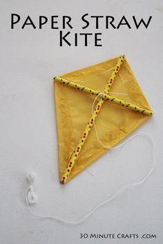 instructions fora bat kite