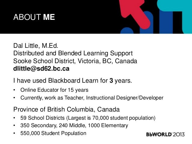 work in canada instructional designer
