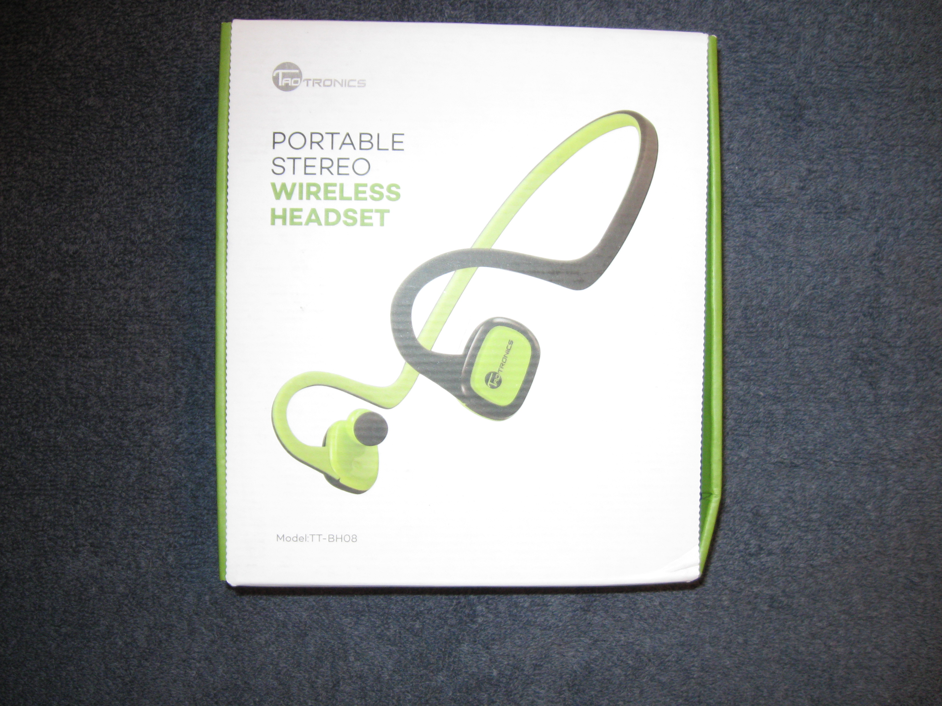 target bluetooth headphones 883 instructions