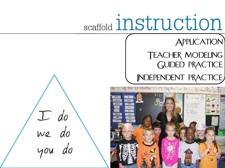 guided instruction vs direct instruction