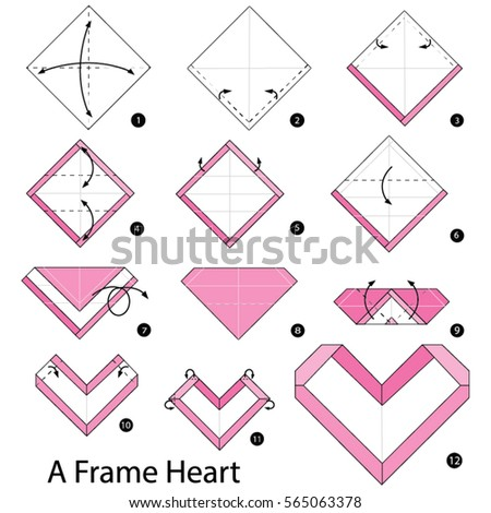 frame it easy instructions