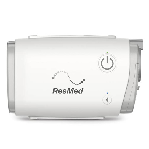 resmed airfit f20 instructions