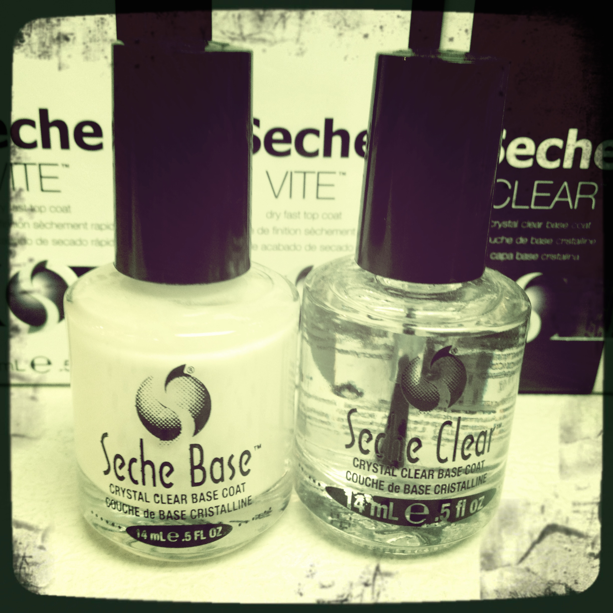 seche vite base coat instructions