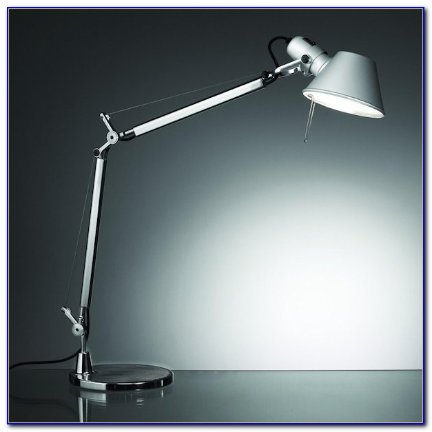 cb2 big dipper arc lamp assembly instructions