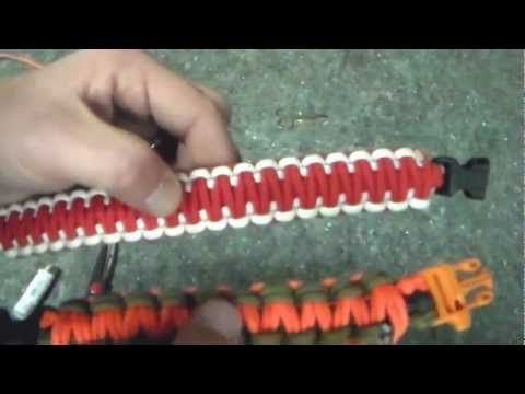 double seed stitch instructions