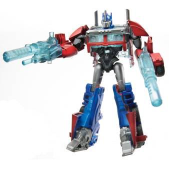 tomy takara optimus prime jet wing instructions