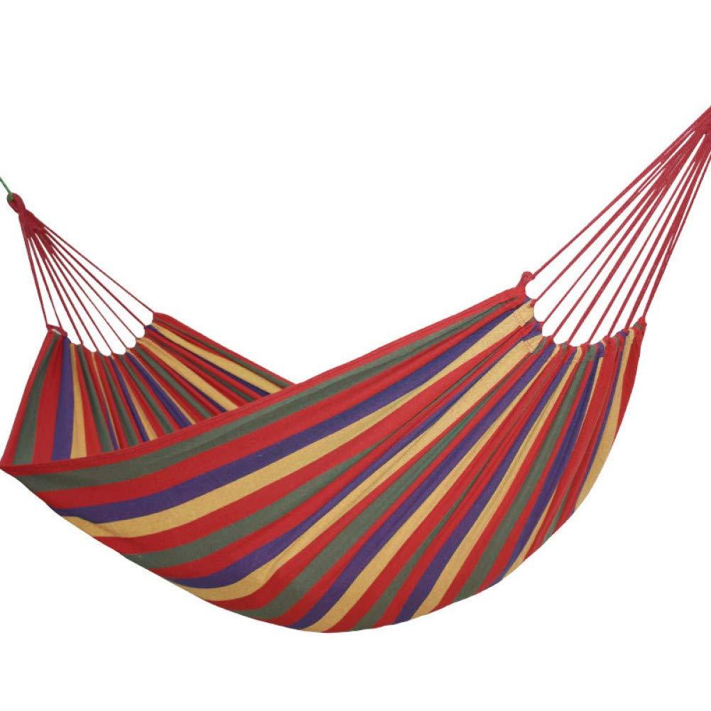 kanoe baby hammock instructions