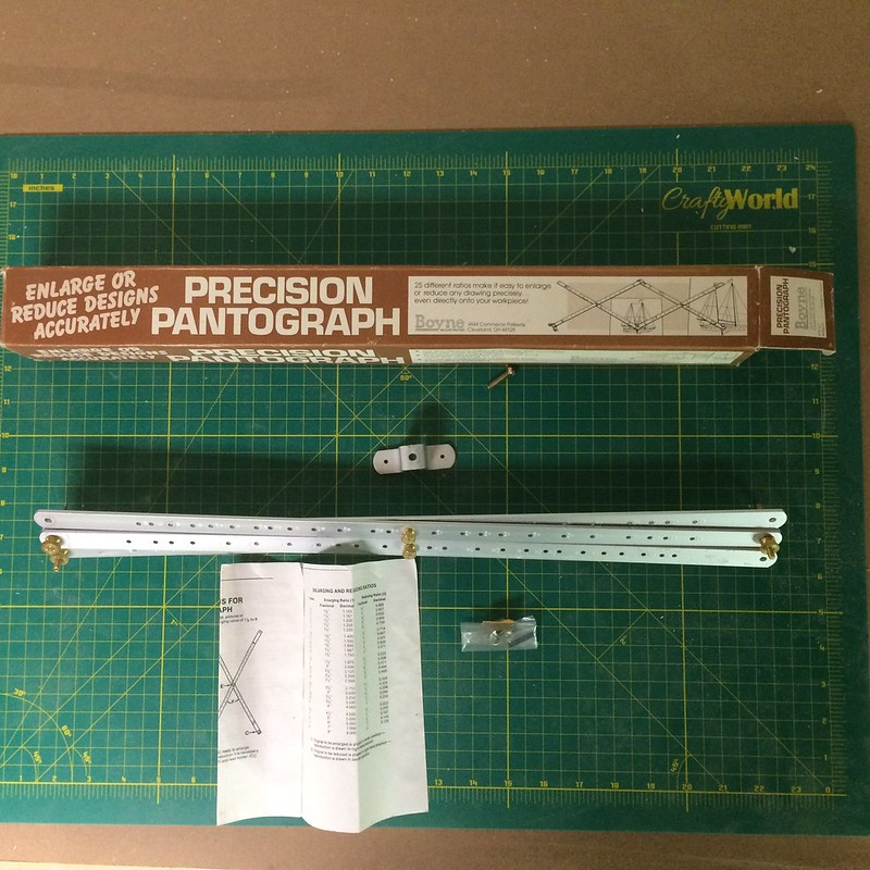craftsman adjustable dado blade instructions