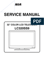 delta 4 in 1 crib instructions manual