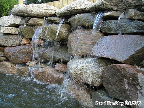 instructions for water saver gardens
