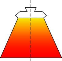 beurer infrared heat lamp instructions