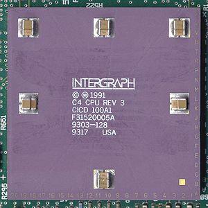 32-bit cpu instruction