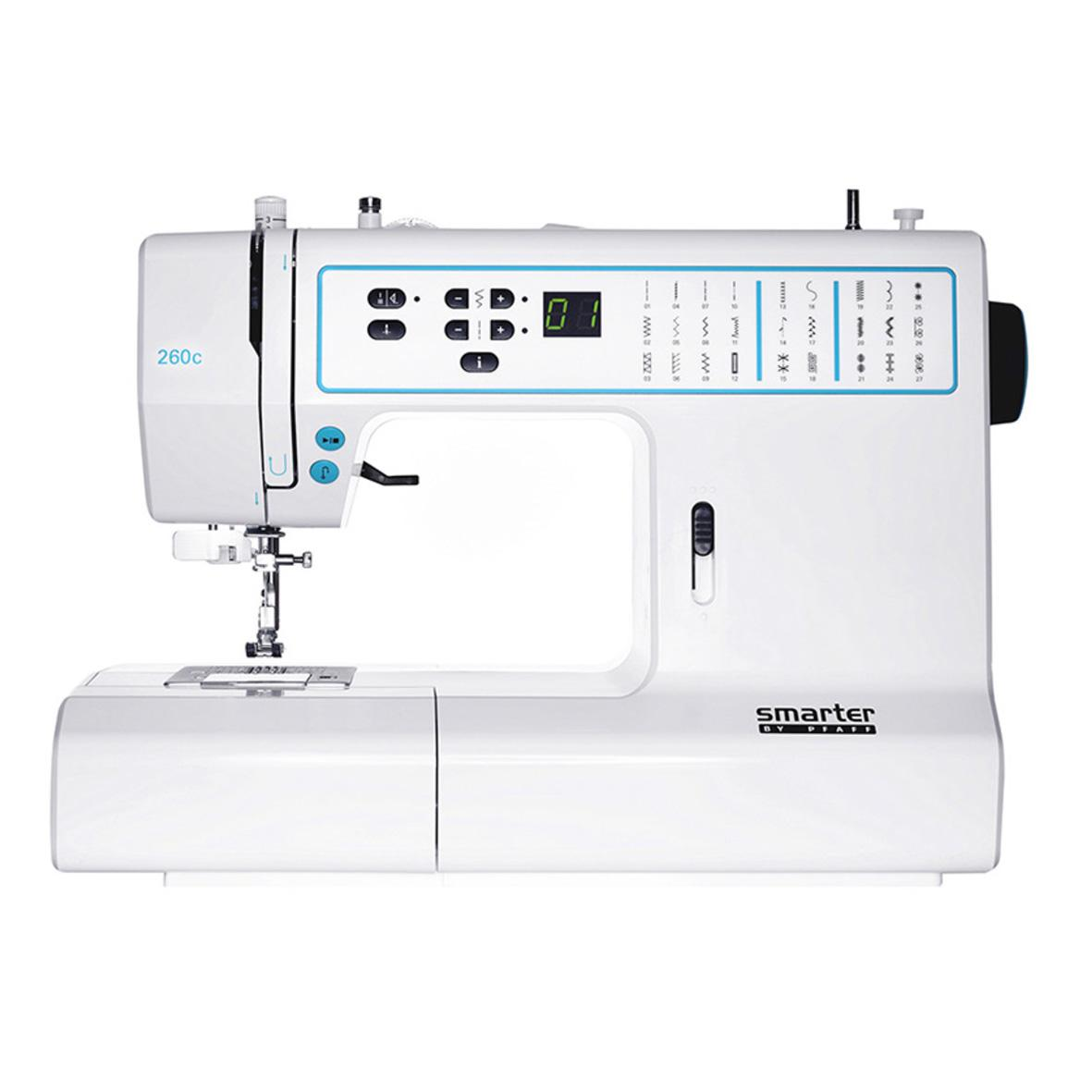 janome memory craft 300e instruction manual download