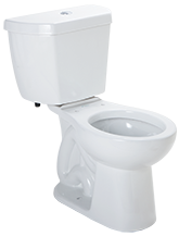 niagara flapperless toilet installation instructions