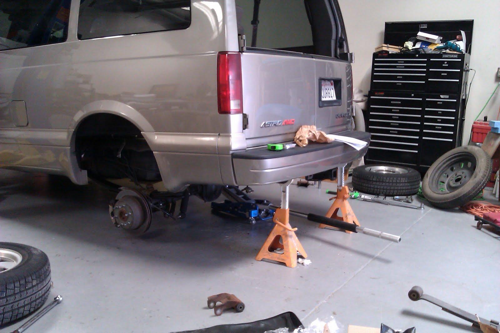 trailmaster lift kit installation instructions