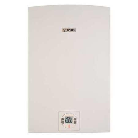 wall heater installation instructions