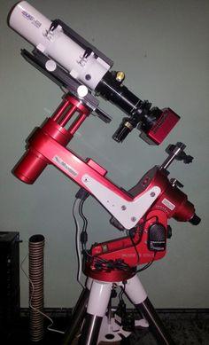 questar telescope instruction manual