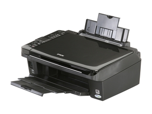 epson stylus nx420 instruction manual