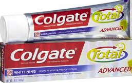 colgate toothpaste kids instructions