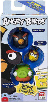 angry birds hot wheels track instructions