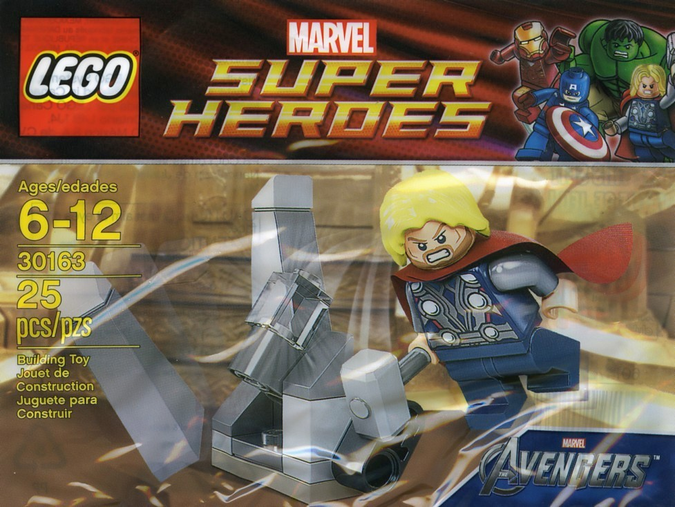 lego marvel quinjet instructions