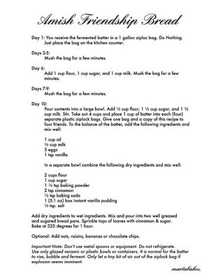 boudin bread heating instructions