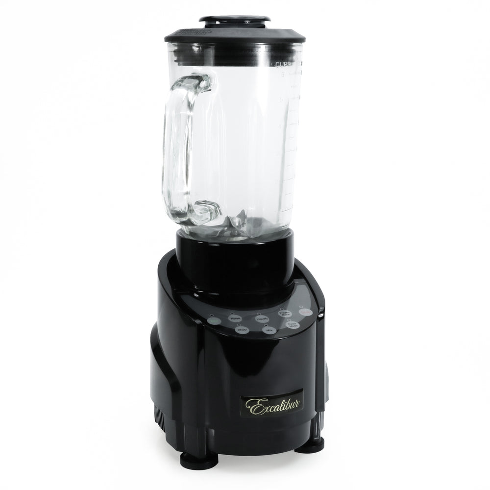 breville milkshake maker instructions