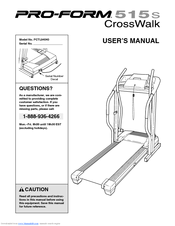 proform j6si treadmill belt replacement instructions